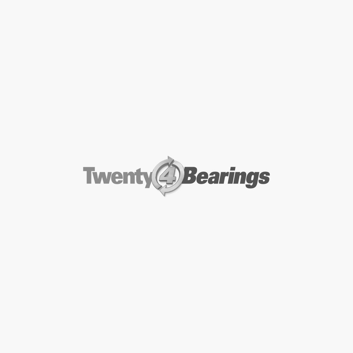 NJ2219-E-TVP2