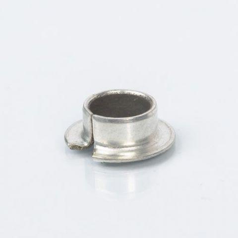 EGF10120-E40-Y
