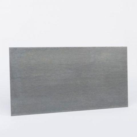 PAS15180 P20