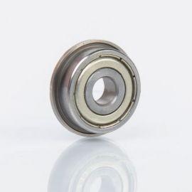 SF607-2Z